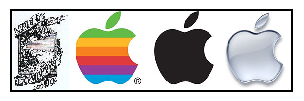 How To Redesign Your Business Logo Without Changing Much?