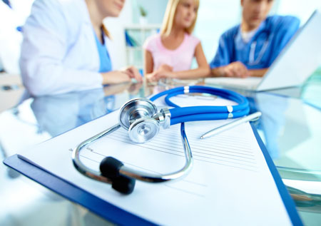 Reasons To Invest In Medical Marketing