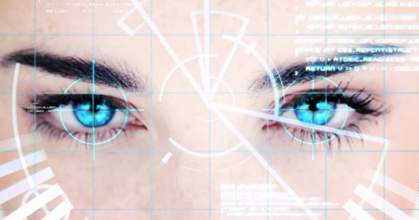 Eyes-FB-share-post-600x315