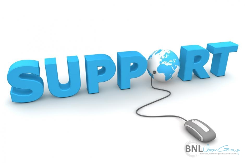 Questions To Ask Before Hiring An IT Support Company