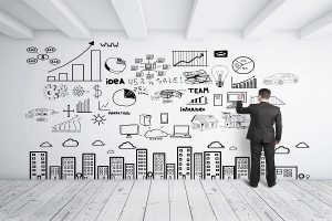 Simple Steps In Starting Your Very Own Online Business Venture