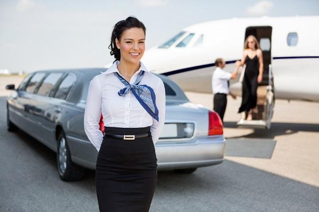 Phuket airport transfer
