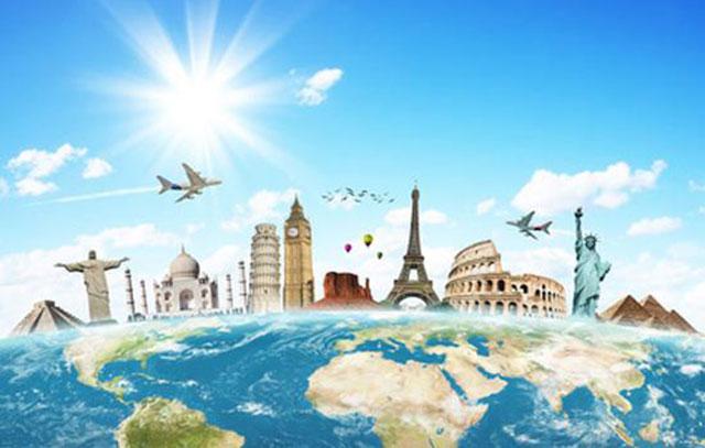 Travel Myths Debunked!