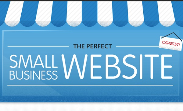 The Reasons Your Business Website Needs A Blog
