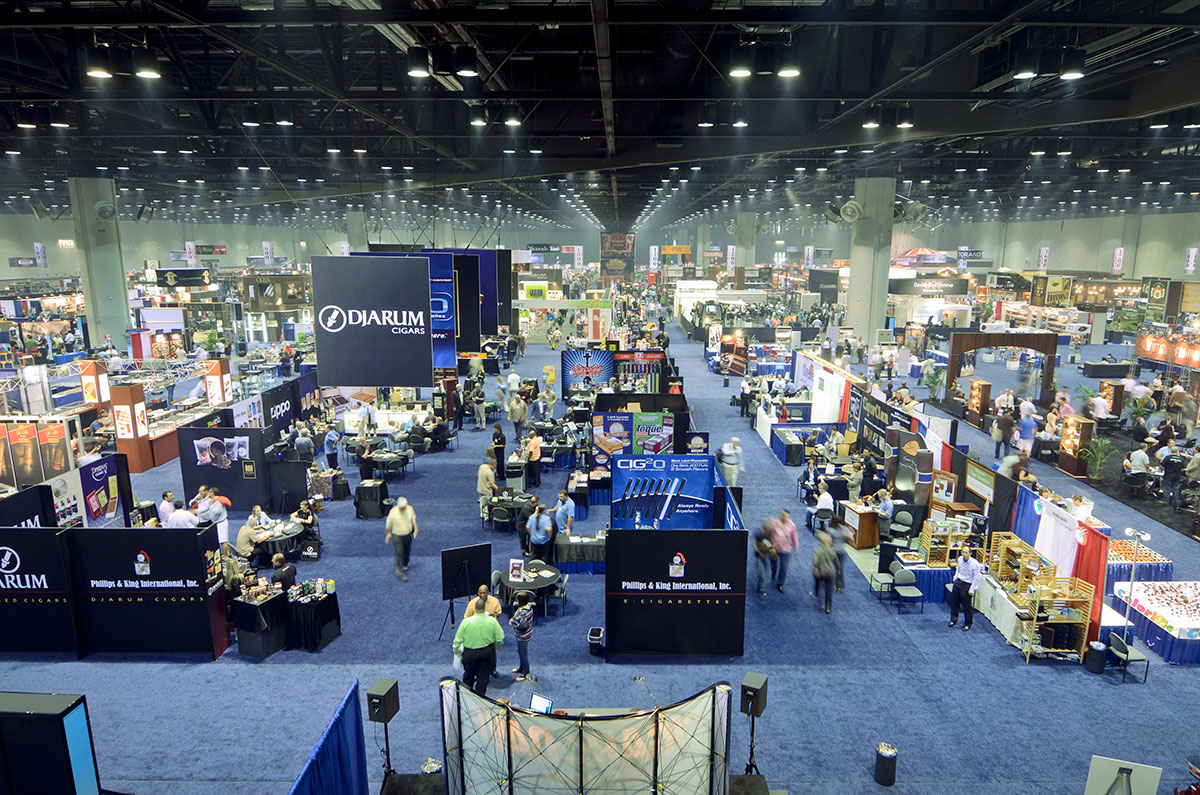 Choosing The Best Trade Show Giveaways For Your Business