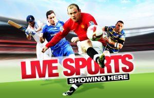 Live-Sports-Copie