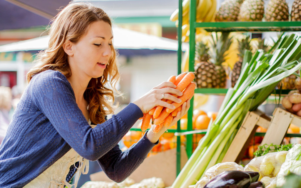 5 Tricks To Make Your Meals Are Cheaper Than Normal