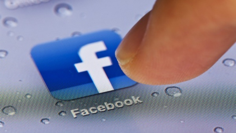 Top Trends To Follow For Boosting Business On Facebook