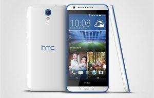 HTC 10 MINI Running On 4.7-INCH Display, SNAPDRAGON 823