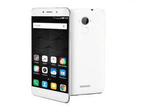 5 Best Smartphones With 3GB RAM