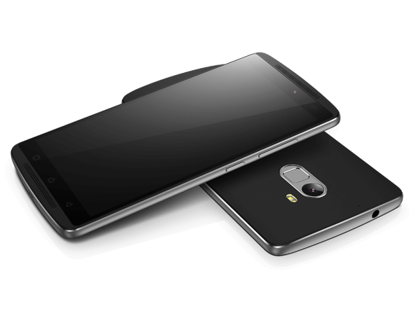 5 Best Smartphones With 3GB RAM1