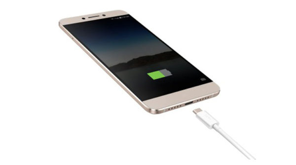 5 Best Smartphones With 3GB RAM3