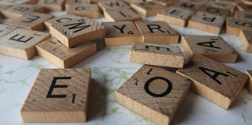 Choosing The Right Keywords For Our SEO Campaign