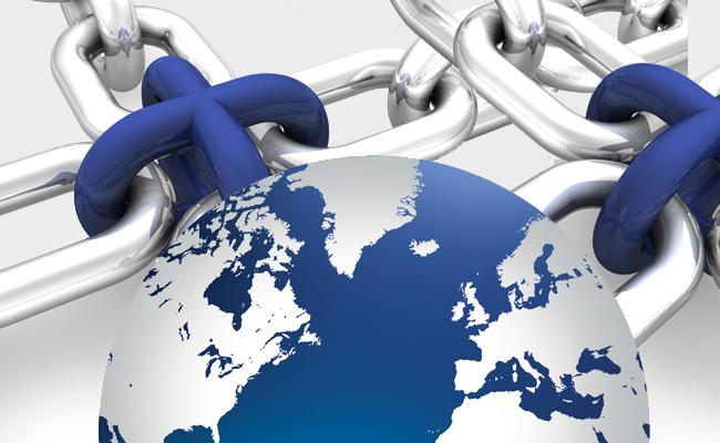 Getting Back Links Through Reputable Websites