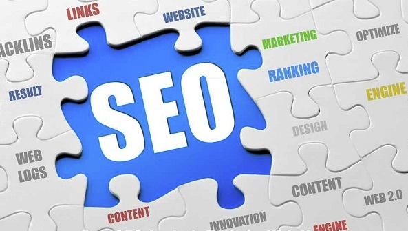 Here Are Some Really Good SEO DoFollow Resources