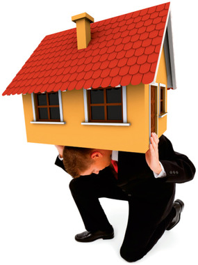 How Homeowners Should Deal With the Mortgage Court Hearing