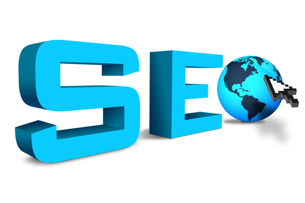 How To Determine If Your Web Site Needs An SEO Expert