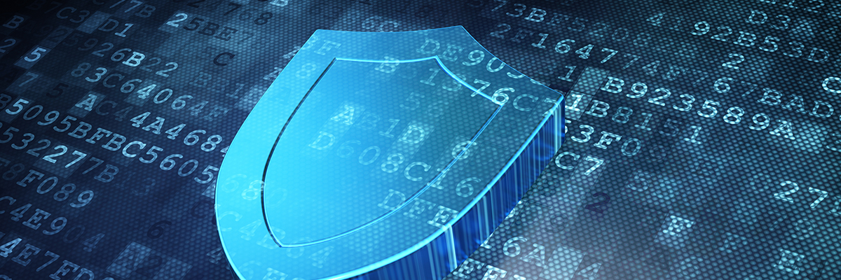 How to Minimize Legal Consequences of Cyber Attacks