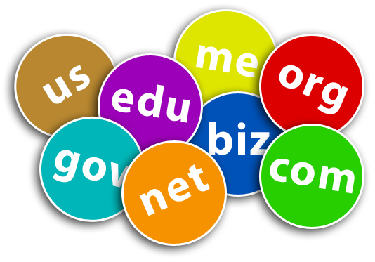 Legal Issues Associated With Website Ownership