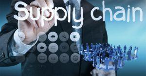 Supply Chain Managemen