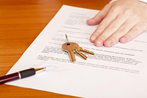 Unexpected Problems That Tenants May Have When Leasing a House