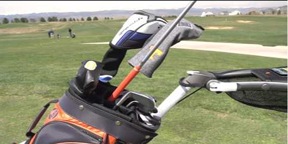 Tips To Choose The Perfect Golf Cart