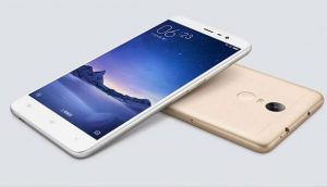 Moto G4 Plus Vs. Xiaomi Redmi Note 3 Which Is Best One For You