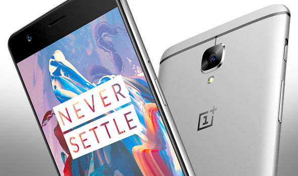 Oneplus 3 Round-Up Release Date, Price And Other Details