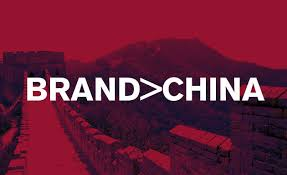 How To Launch A Brand In China?