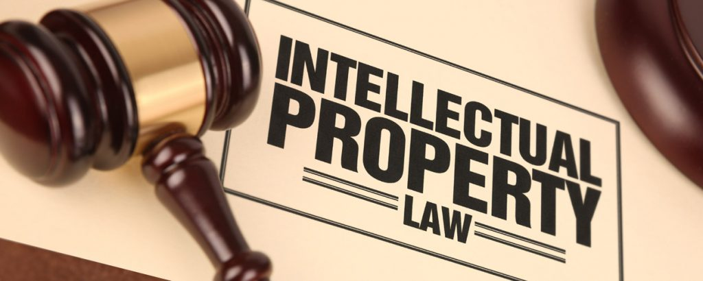 Everything You Need To Know About Intellectual Property Protection