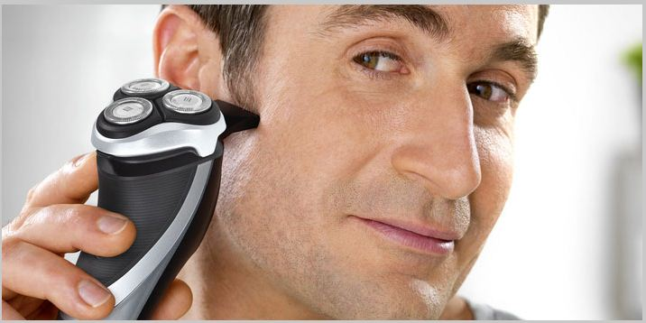 pop-up-Trimmers