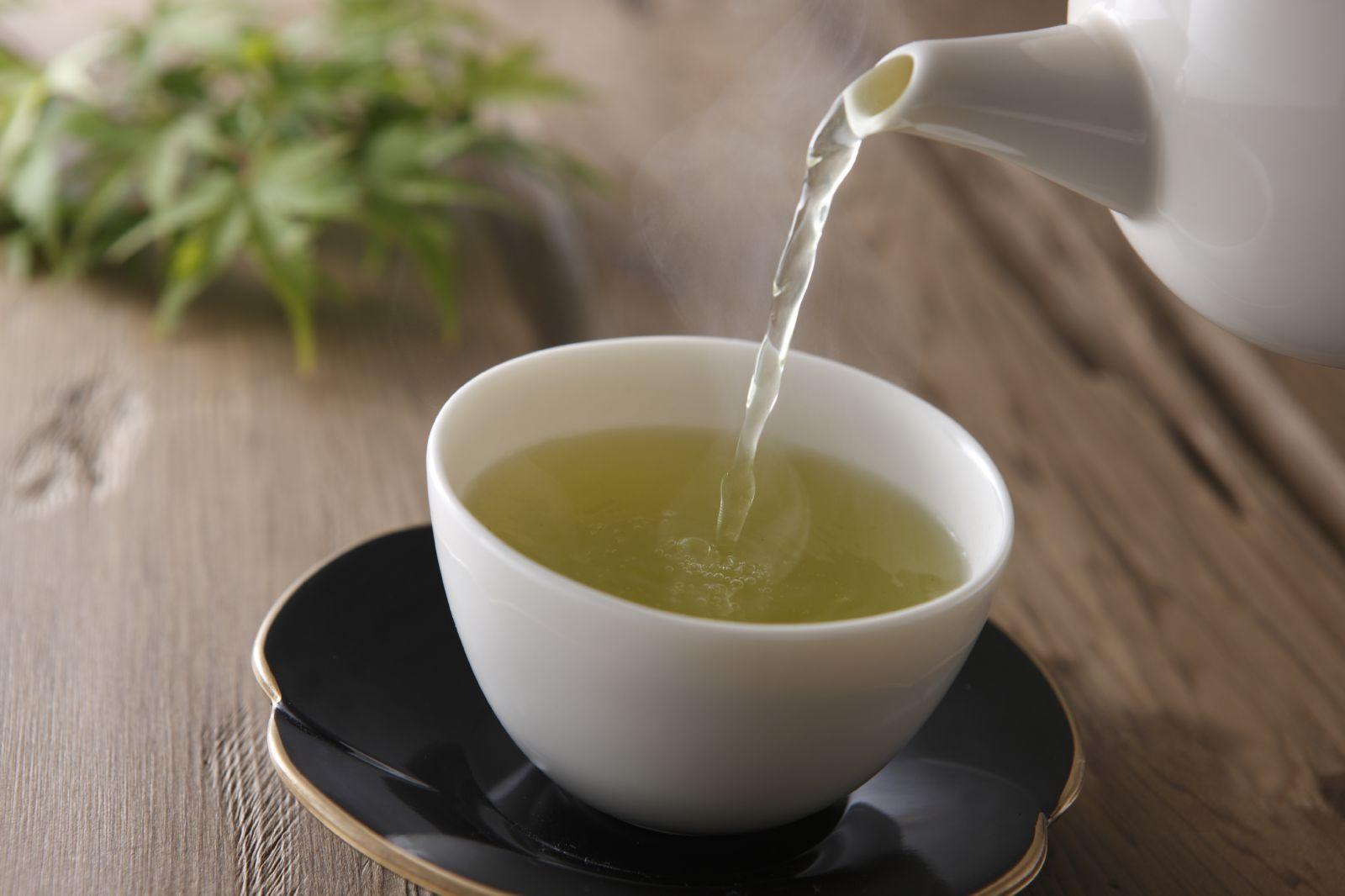 4 Best Teas For Heart Disease