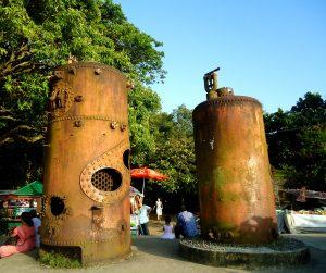 Fort_kochi_steam_boilers