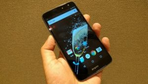 Zopo Speed 8 With Ten-Core Helio X20 Processor And 21MP Camera Launched For Rs.29,999