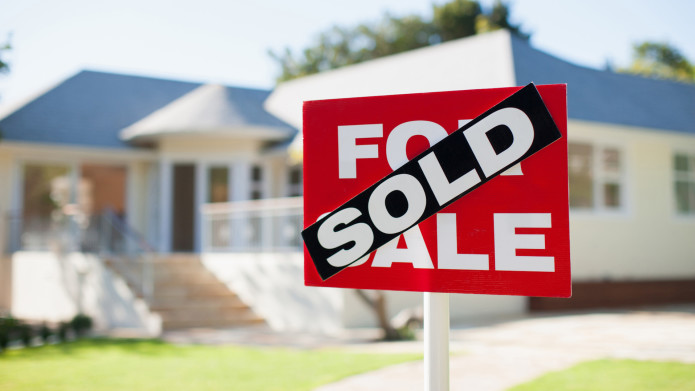 how-to-sell-your-house-quickly
