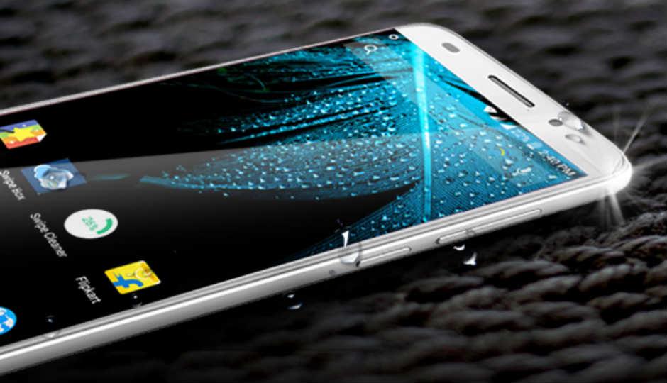 Best Phones Under Rs 7000 In India1