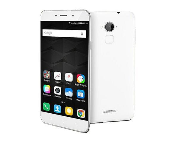 Best Phones Under Rs 7000 In India2