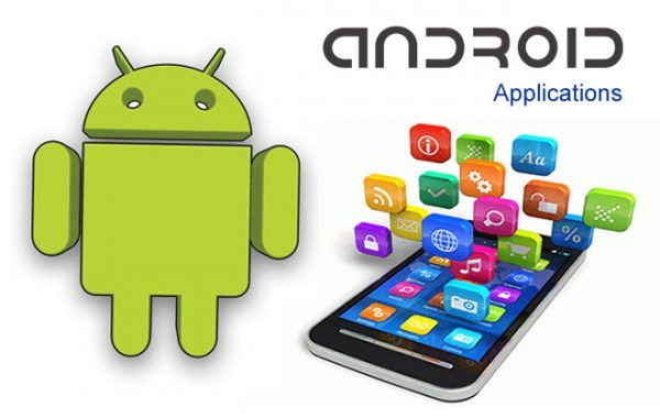 Building A Perfect Modernized Mobile System With The Android Operating System