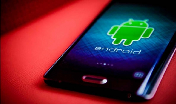 Following Android Operating System On Various Devices