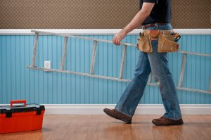How To Renovate Your House For A Quick Sale
