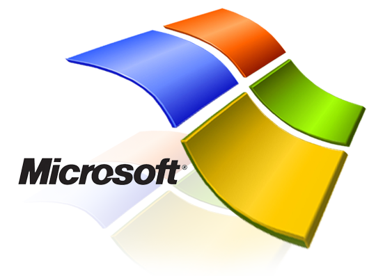 How To Resolve Update Problems In Microsoft Windows