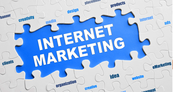 Internet Marketing The Modern Way Of Promotion
