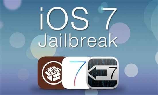 Jailbreak – Why It Makes Sense For Apple Device Owners
