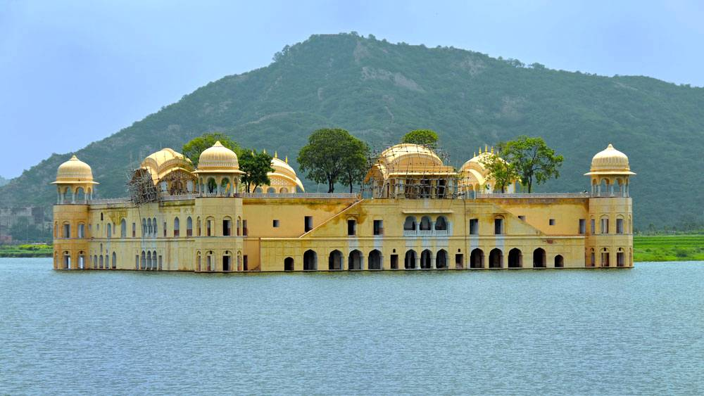 Best Cities To Visit from The Cultural Mecca Of Jaipur