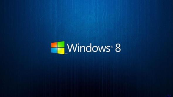 New Users Of Windows 8 Should Learn Some Basics