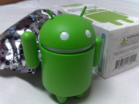 Operating Android As A Better Application For Today's Technology