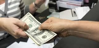 Understand The Benefits Of Payday Loan To Get Rid Of Your Financial Shortcoming