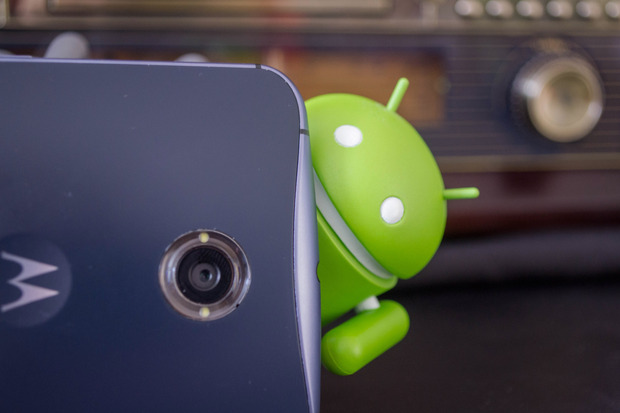 Run Your Mobiles And Other Devices On Latest Services From Android