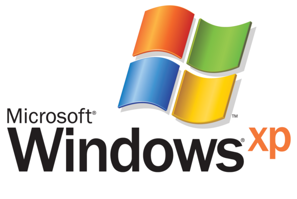What Are The Demands Of Computer To Install Windows XP