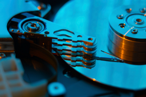 Why Companies Should Have Proper Procedures for Data Backups